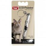 Perfecto FUN CAT laserové ukazovátko 1ks