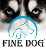 FINE DOG